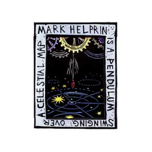 Mark Helprin