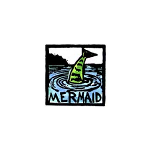 """Mermaid"""