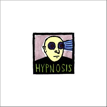 """Hypnosis"""